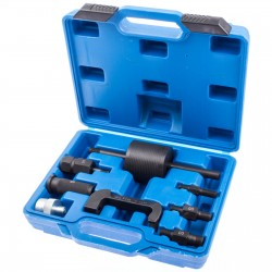 COMMON RAIL-BOSCH / DELPHI INJECTOR EXTRACTOR