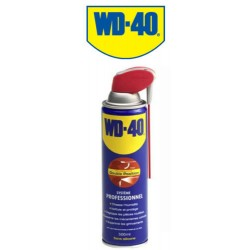 wd 40 lubrifiant degrippant anti humidite. Black Bedroom Furniture Sets. Home Design Ideas