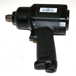 """CLCLE HAS SHOCK PNEUMATIC VERY POWERFUL 1/2"""" 1500 NM"""