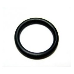 Gasket for fitting / LPG adapter for camping bottle or Dutch type Ø22