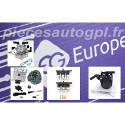 KIT 6 CYLINDRES EG AVANCE 48.6 ECO