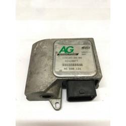 INTERFACE AG SGI 600.131