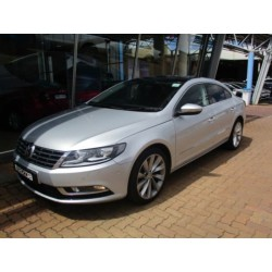 KIT INJECTION DIRECTE Volkswagen CC 2.0 TSI 155kW