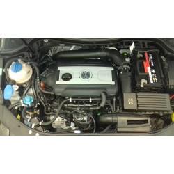 DIRECT INJECTION KIT Volkswagen CC 2.0 TSI 147kW