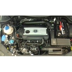 KIT INJECTION DIRECTE Volkswagen CC 2.0 TSI 147kW