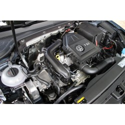 DIRECT INJECTION KIT Volkswagen Golf 7 1.2 TSI 81kW