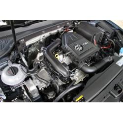 KIT INJECTION DIRECTE Volkswagen Golf 7 1.2 TSI 81kW