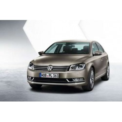 DIRECT INJECTION KIT Volkswagen Passat 1.4 TSI 90kW
