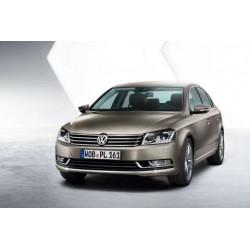 KIT INJECTION DIRECTE Volkswagen Passat 1.4 TSI 90kW