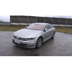 DIRECT INJECTION KIT Volkswagen Passat 1.8 TSI 118kW