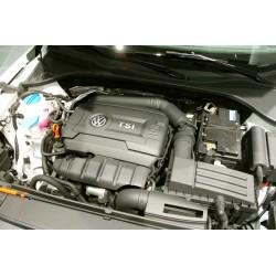 DIRECT INJECTION KIT Volkswagen Passat B7 DSG 1.8 TSI 118kW