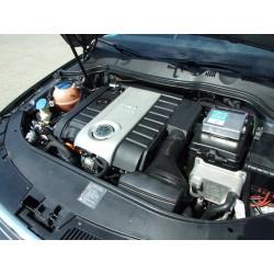 DIRECT INJECTION KIT Volkswagen Passat 2.0 TFSI 147kW