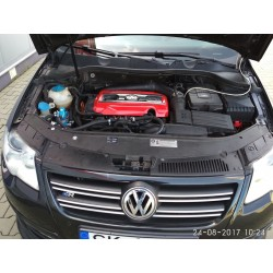 KIT INJECTION DIRECTE Volkswagen Passat 2.0 TSI 147kW