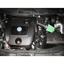 DIRECT INJECTION KIT Volkswagen Tiguan 2.0 TSI 147kW