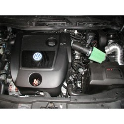 KIT INJECTION DIRECTE Volkswagen Tiguan 2.0 TSI 147kW