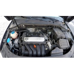 DIRECT INJECTION KIT Volkswagen Touran 2.0 FSI 110kW