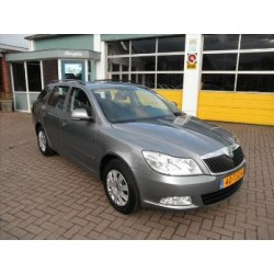 KIT INJECTION DIRECTE Skoda Octavia 1.2 TSI 77kW