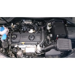 DIRECT INJECTION KIT Skoda Superb 1.4 TSI 92kW