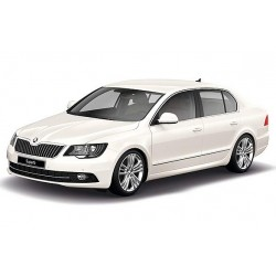 DIRECT INJECTION KIT Skoda Superb 1.8 TSI 118kW