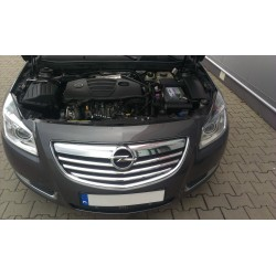 DIRECT INJECTION KIT Opel Insignia 2.0T 162kW