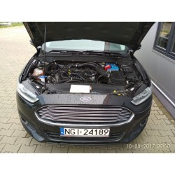 KIT INJECTION DIRECTE Ford Fusion USA 1.6 EcoBoost 134kW