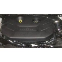 DIRECT INJECTION KIT Ford Mondeo 2.0 EcoBoost 149kW
