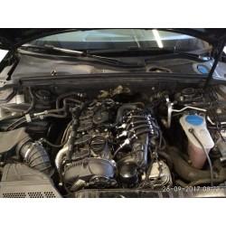 DIRECT INJECTION KIT Audi A4 1.8 TFSI 88kW CDHA