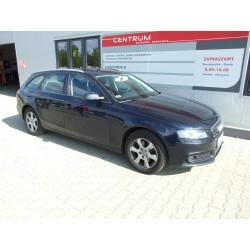 KIT INJECTION DIRECTE Audi A4 1.8 TFSI 118kW CDHB