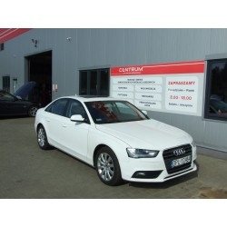 DIRECT INJECTION KIT Audi A4 2.0 TFSI 155kW