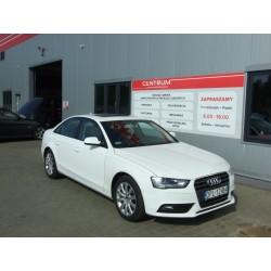 KIT INJECTION DIRECTE Audi A4 2.0 TFSI 155kW