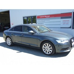 DIRECT INJECTION KIT Audi A6 2.0 TFSI 155kW