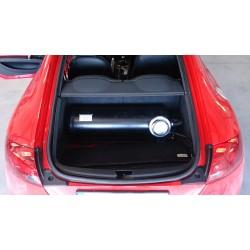 KIT INJECTION DIRECTE Audi TT 2.0 TFSI 147kW