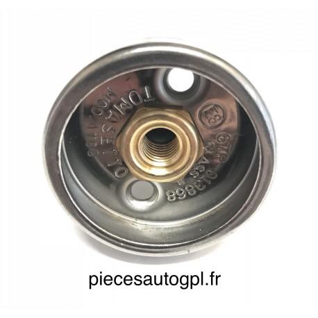 GPL LPG Landi-Renzo ig1 Robinets À Soupape Med 6 mm