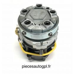 VIALLE LPG PUMP PTC 20 VI4299
