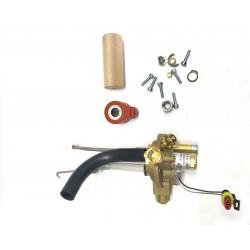 Polyvalve BRC inter 30/37 ° H250 BR5080