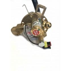 BRC cylindrical valve D360 BR5067