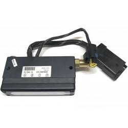 Matrix 4Cyl XJ 544.19 with temperature sensor MA2316-E12