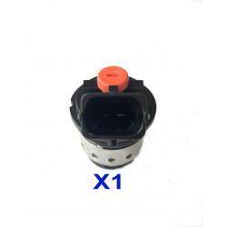 INJECTEUR FIAT ( anc vert) ORANGE FI5194-D30