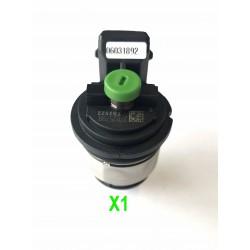INYECTOR FIAT VERDE FI5145-D22