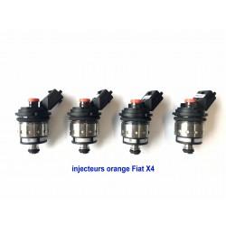 FIAT ORANGE LR5194 LPG INJECTOR