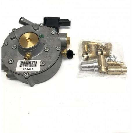 Filtre JEU SET D/'inspection Paquet 1.5 D DCI DIESEL DACIA DUSTER LOGAN SANDERO