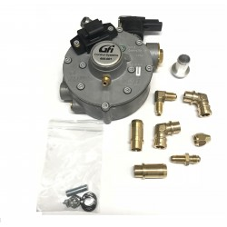 AG GFI RENAULT 6001 GF5847-K12