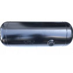 Réservoir Cylindrique 360x782x70l RC5331
