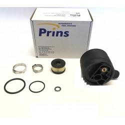 FILTRE PRINS VSI 1 sortie PR0309-A1
