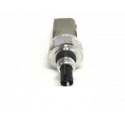 BRC LPG PRESSURE SENSOR BR0488-E27