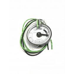 TRANSMITTER LEVEL LPG 0.95 ohm JA0744-D36