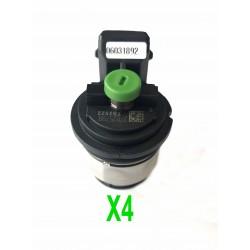 INJECTOR (I) FIAT GREEN FI5145