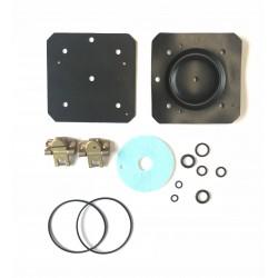 Pochette réparation vapo Landi Renzo IG1 LR0219