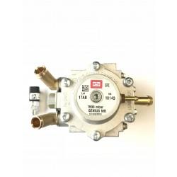 VAPO GPL BRC MB1500 BR0390-K31