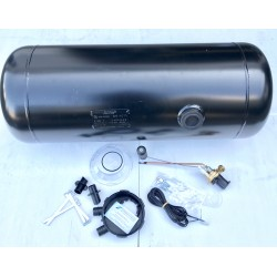 KIT RESERVOIR CYL 360X960X70L